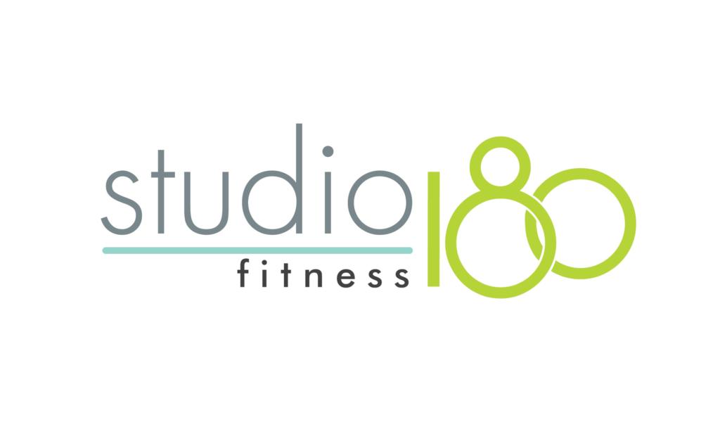 Studio Fitness 180